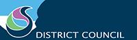 District Plan Review